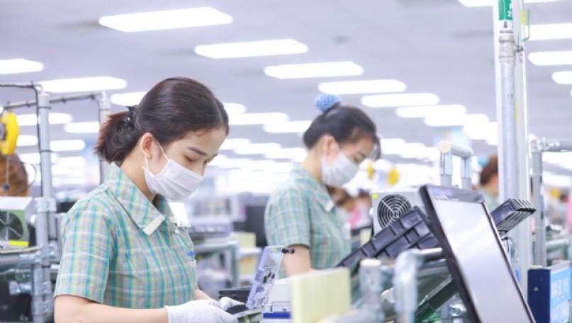 Many opportunities open up for Korean enterprises