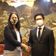 Vietnam-New Zealand businesses to seek new cooperation directions