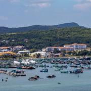 Vaccine tourism: Key to revive Phu Quoc tourism