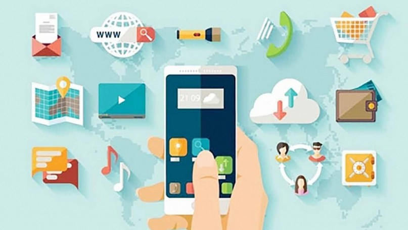Tax management for goods transacted via e-Commerce