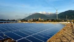 Vietnam power snapshot: Solar power will slow down?
