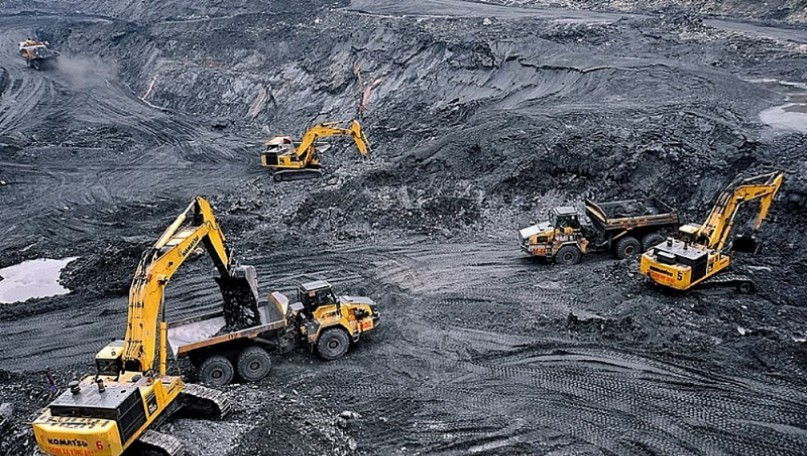 Regulating value-added tax refund for investment projects in exploiting natural resources and minerals