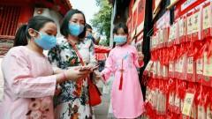 Hanoi tourism adapts to new situation