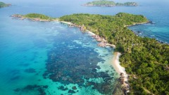 Phu Quoc changes to better serve tourists, investors