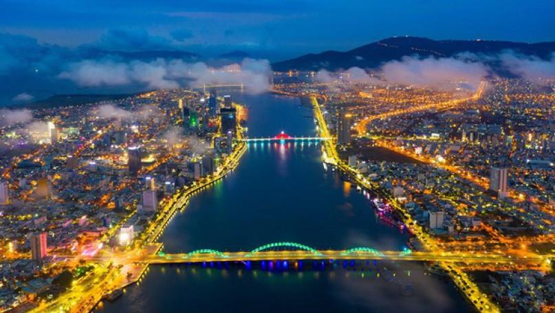 Da Nang to reboot tourism from October 20