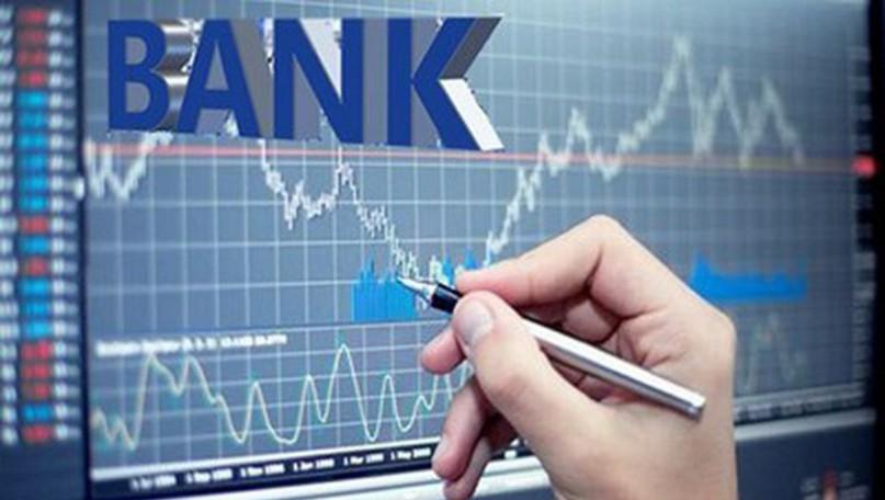 Banking stocks lose dominant position