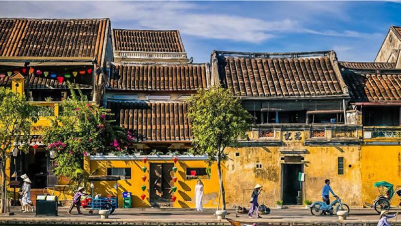 Da Nang, Quang Nam ready to welcome int'l visitors back