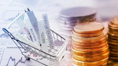 Instructions on accounting for non-budget state financial funds
