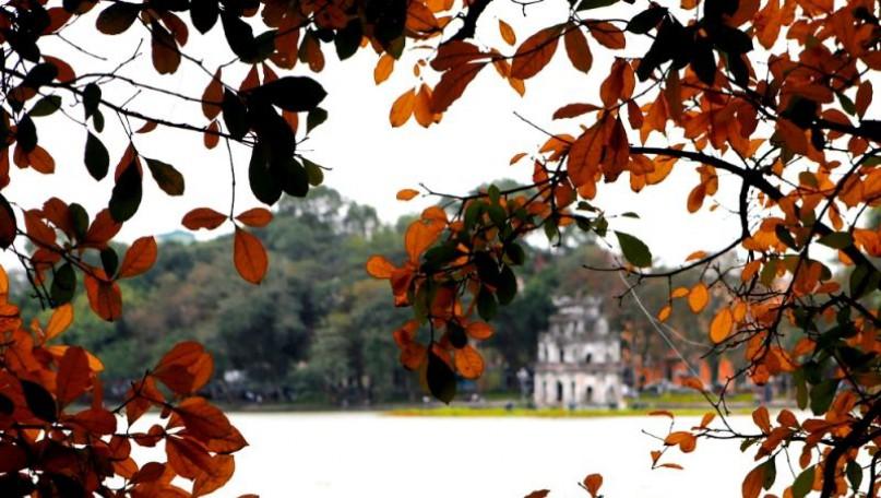 Top romantic destinations for women in Hanoi