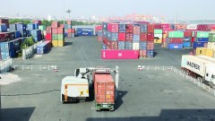 Import and export recovery expected to accelerate in the 4th Quarter